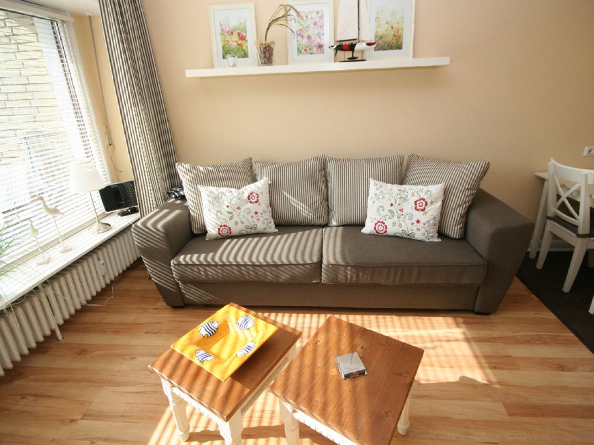 ferienwohnung m wensuite gr mitz ostsee l becker bucht firma ahrens ferienvermietung firma. Black Bedroom Furniture Sets. Home Design Ideas