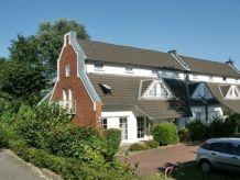 """Ferienhaus """"Brookgang"""", Haus 6"""