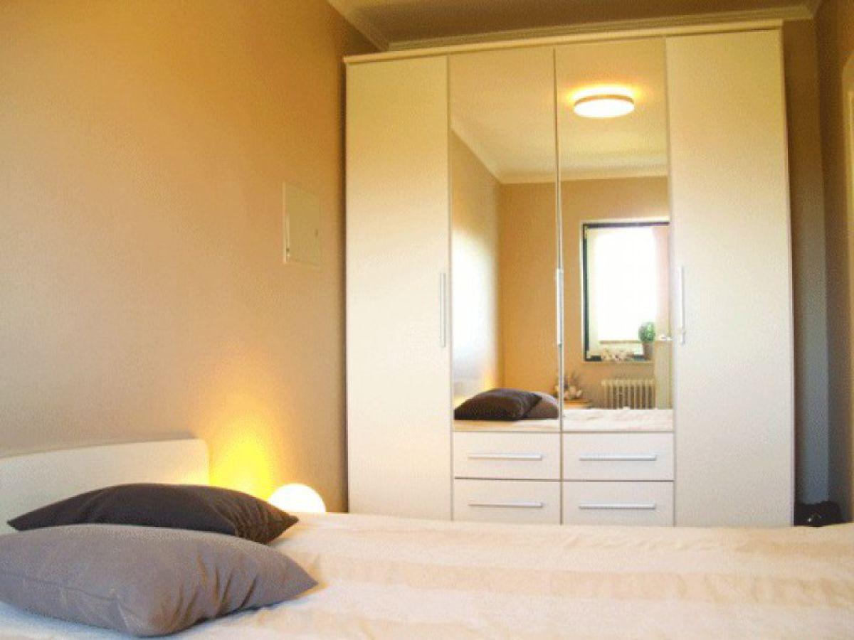 ferienwohnung miramar app 719 gr mitz l becker bucht firma ahrens ferienvermietung firma. Black Bedroom Furniture Sets. Home Design Ideas