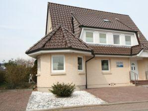 """Ferienhaus """"Carpe Diem"""", Haus 24"""