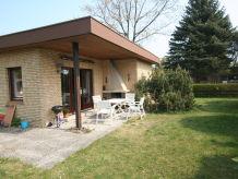 """Ferienhaus """"Bungalow am Zwergenweg"""""""