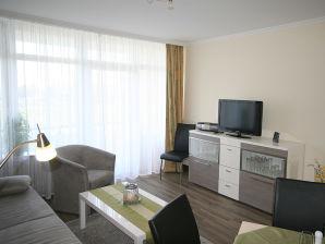 Ferienwohnung Villa am Meer App. 30