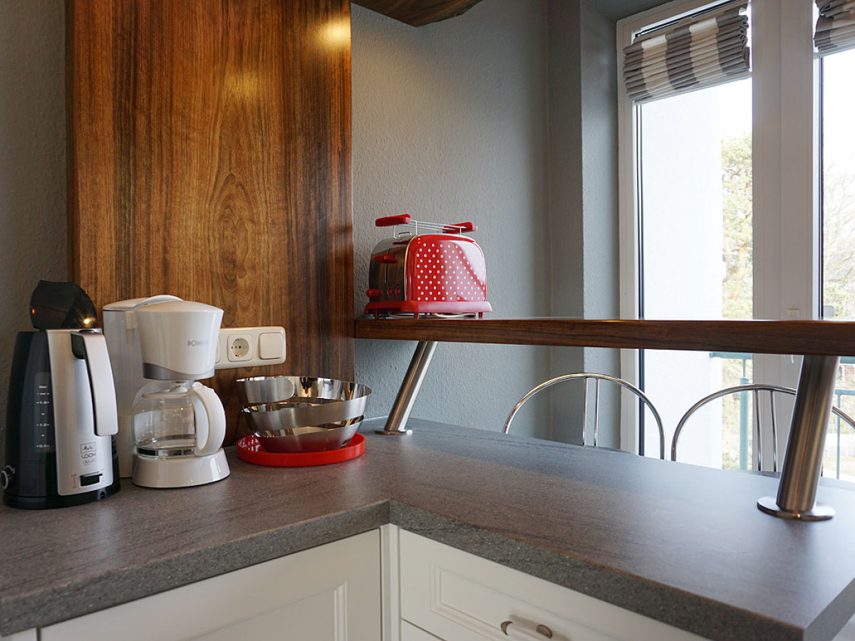 ferienwohnung galeriewohnung b 8 gorkistra e. Black Bedroom Furniture Sets. Home Design Ideas