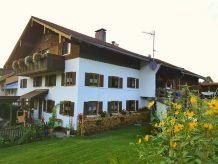 Ferienwohnung Rubihorn