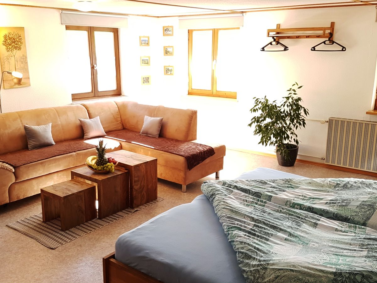 ferienwohnung rubihorn oberallg u firma ferienwohnungen besler herr alexander besler. Black Bedroom Furniture Sets. Home Design Ideas