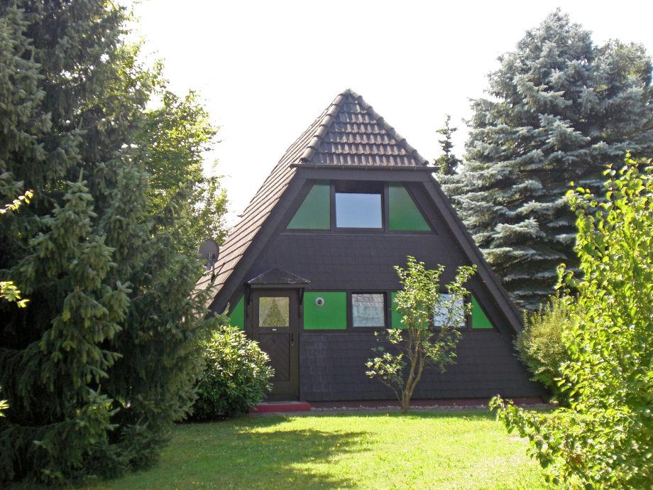 ferienhaus feriendorf waldbrunn odenwald firma. Black Bedroom Furniture Sets. Home Design Ideas