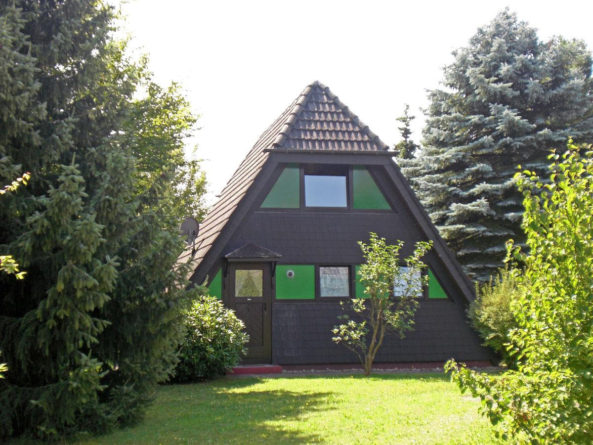 ferienhaus feriendorf waldbrunn waldbrunn odenwald firma feriendorf waldbrunn gmbh herr. Black Bedroom Furniture Sets. Home Design Ideas
