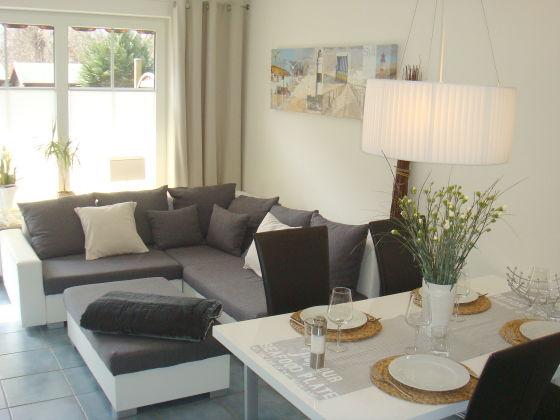Wohn Essbereich Ikea ~ Verschiedenes Interessantes Design Für Ein,  Innenarchitektur Ideen