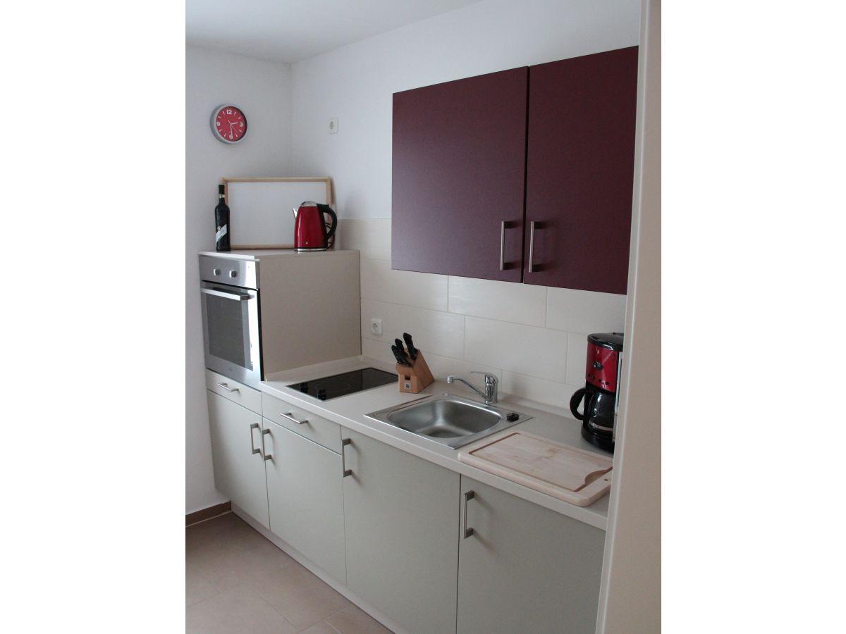 ferienwohnung exklusives usedom usedom frau diana schulz. Black Bedroom Furniture Sets. Home Design Ideas