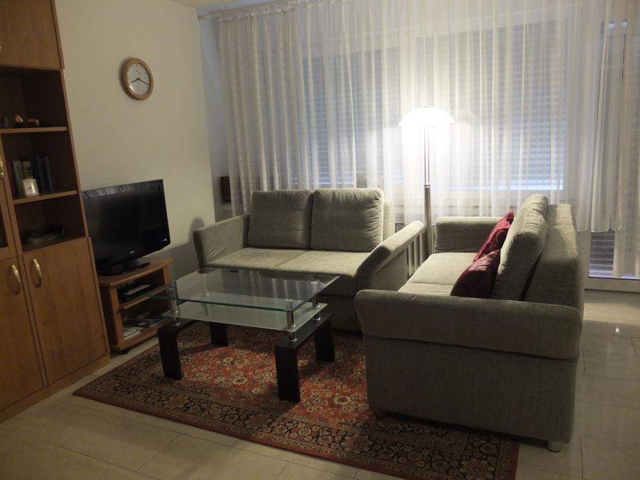 ferienwohnung finkennest norderney herr heinz hermann sass. Black Bedroom Furniture Sets. Home Design Ideas