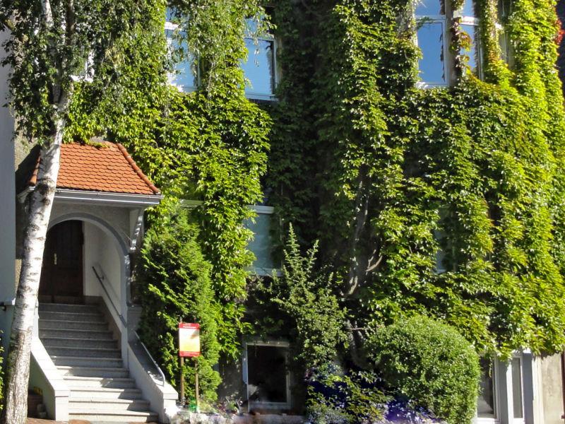 Ferienwohnung Urlaub in Oldenburg
