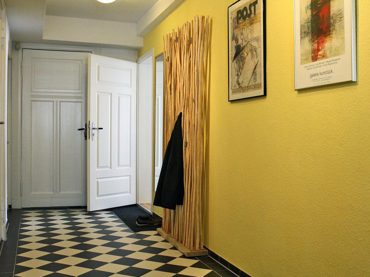 ferienwohnung urlaub in oldenburg deutschland niedersachsen ammerland familie gudrun. Black Bedroom Furniture Sets. Home Design Ideas