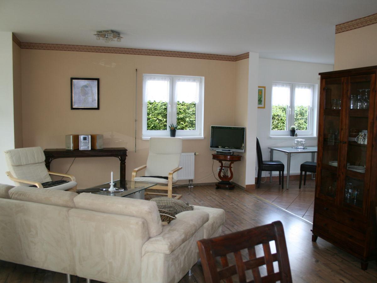 ferienhaus moseltraum rheinland pfalz mosel mittelmosel familie metzen lukas. Black Bedroom Furniture Sets. Home Design Ideas