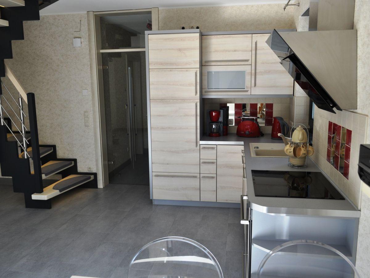 ferienwohnung im ferienhaus stolkos usedom trassenheide. Black Bedroom Furniture Sets. Home Design Ideas
