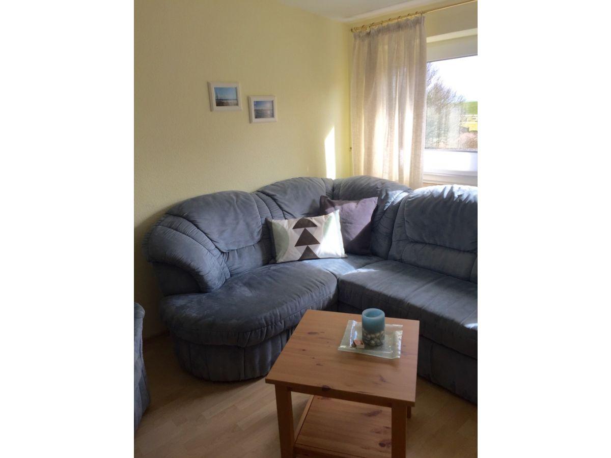 ferienwohnung ferienhaus fischer niedersachsen nordsee. Black Bedroom Furniture Sets. Home Design Ideas
