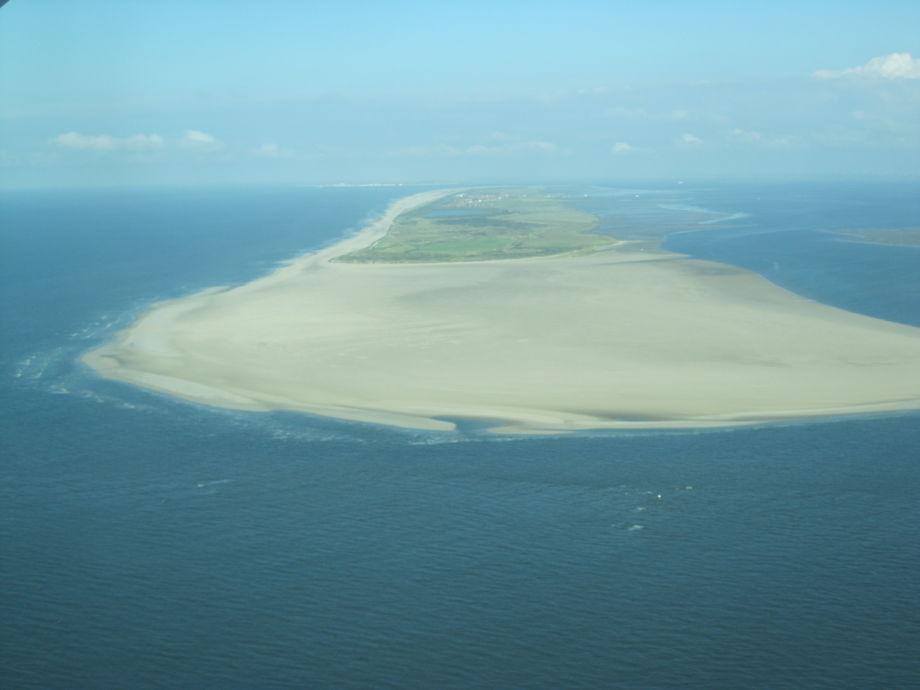 Ferienwohnung ferienhaus fischer niedersachsen nordsee for Insel juist ferienwohnung