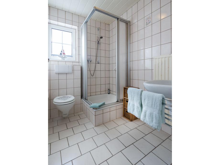 ferienwohnung 3 ferienhaus th nnes nordsee ostfriesische inseln norderney firma. Black Bedroom Furniture Sets. Home Design Ideas