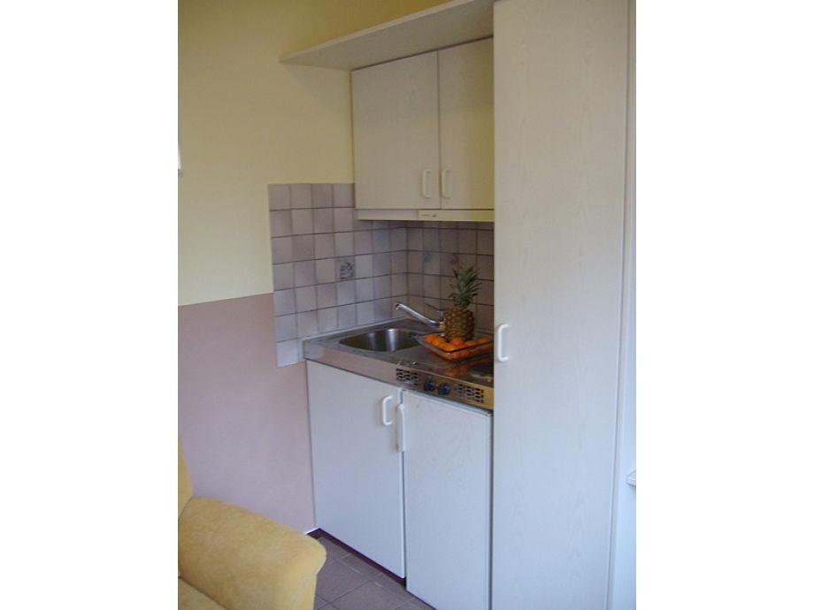 ferienwohnung 1 ferienhaus zunftstuben nordsee ostfriesische inseln norderney firma. Black Bedroom Furniture Sets. Home Design Ideas