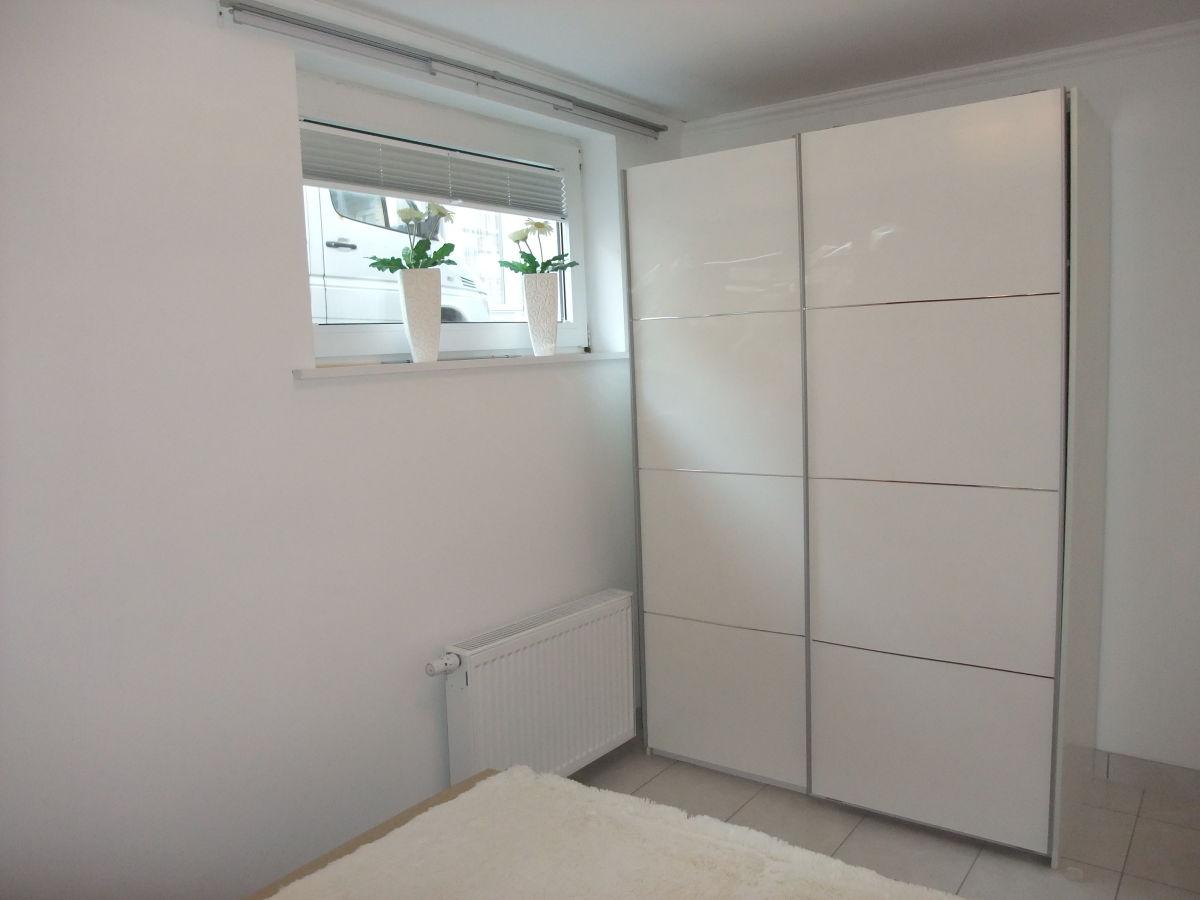 ferienwohnung meeresbrise norderney firma ferienh user roland stenzel herr roland stenzel. Black Bedroom Furniture Sets. Home Design Ideas