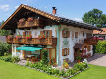 Holiday apartment Apartment KARWENDEL in the holiday home Ortisei