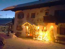 Ferienwohnung Zugspitze im Feriendomizil St.Ulrich