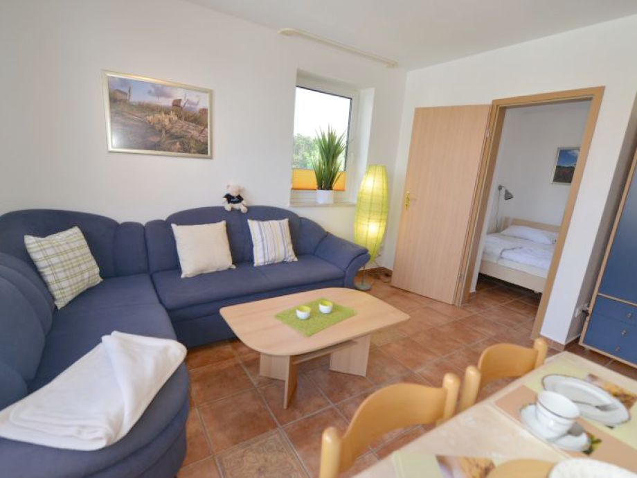 ferienwohnung haus seewind hs22 nordsee cuxhaven umgebung cuxhaven sahlenburg firma. Black Bedroom Furniture Sets. Home Design Ideas