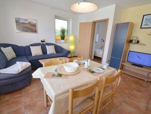 Ferienwohnung Haus Seewind HS22