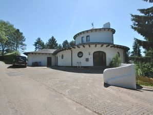 Villa Reposo