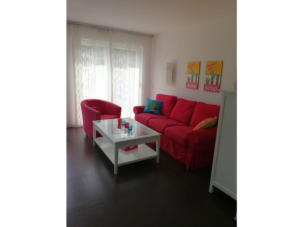 ferienhaus am rheinsteig rheingau rheinsteig frau isabell schuler. Black Bedroom Furniture Sets. Home Design Ideas