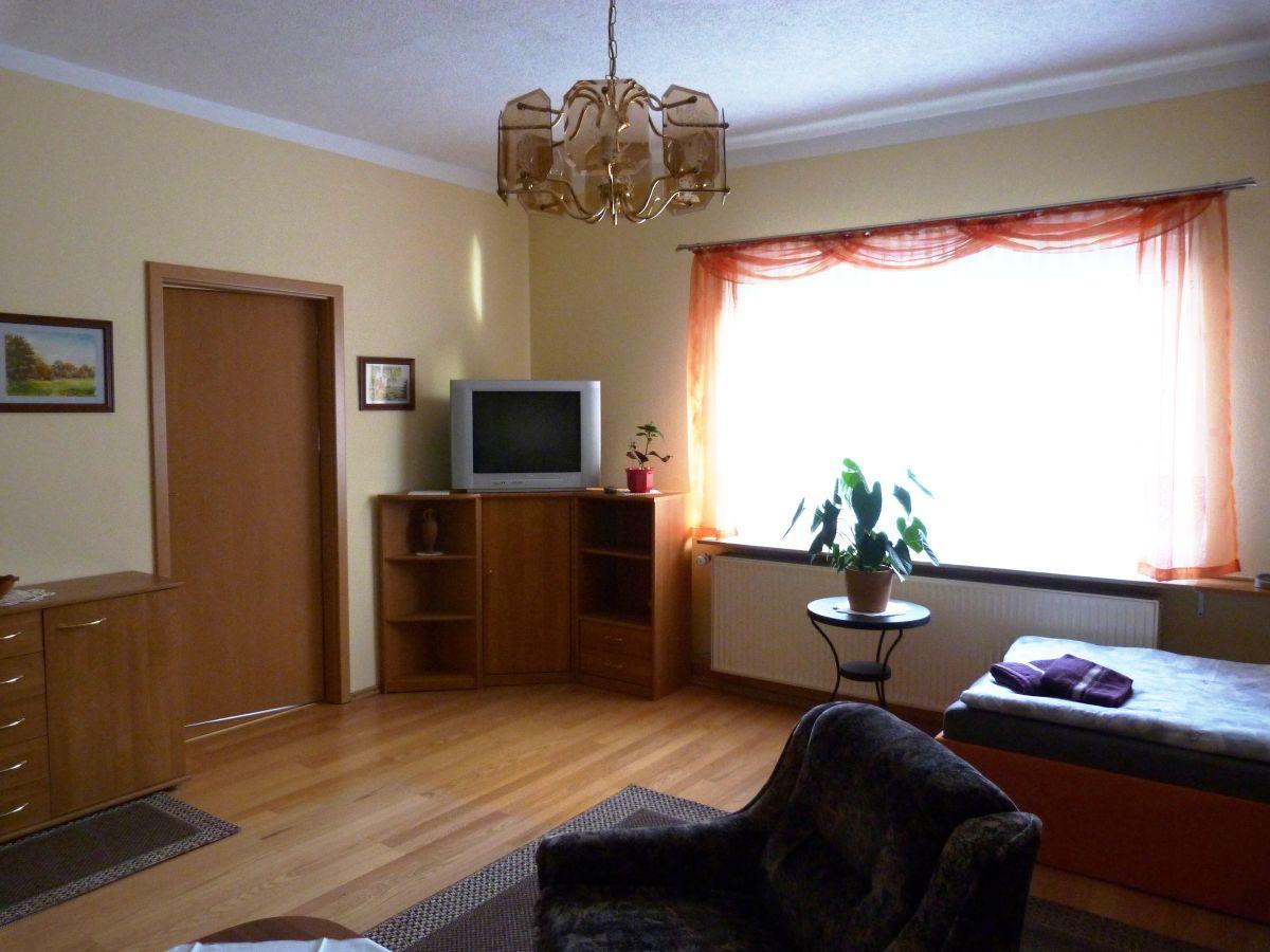 ferienwohnung appelt sachsen anhalt anhalt wittenberg dessau ro lau firma schwalbennest. Black Bedroom Furniture Sets. Home Design Ideas