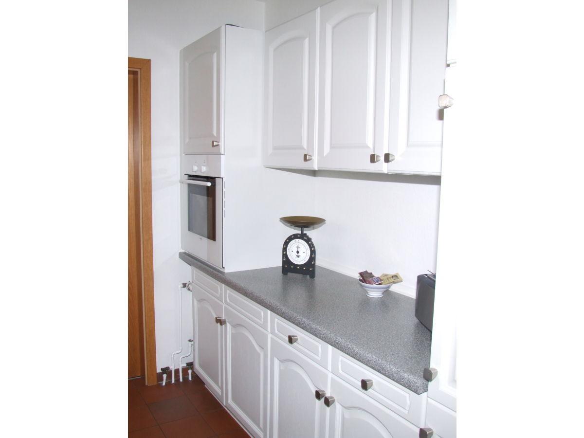 ferienwohnung haus amrum 21 b sum dithmarschen frau. Black Bedroom Furniture Sets. Home Design Ideas