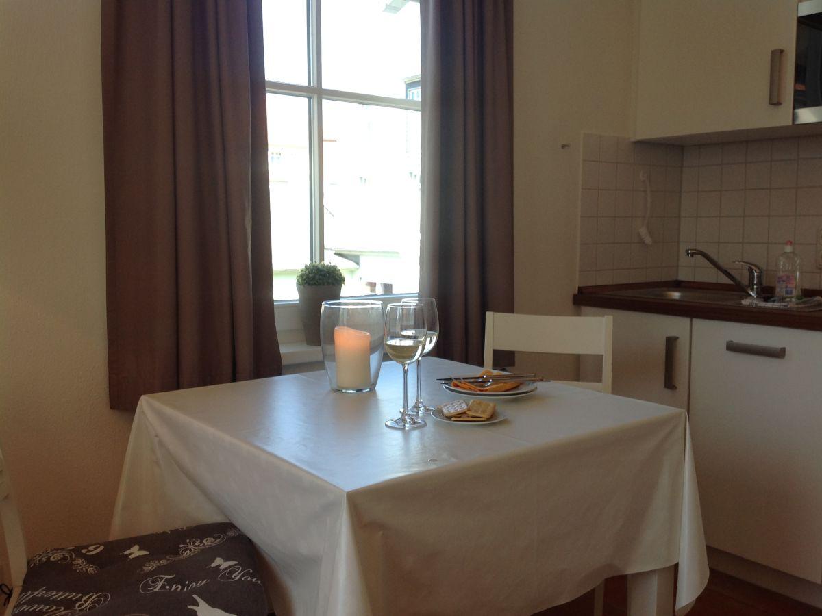 ferienwohnung casa lilly mit strandkorb k hlungsborn ost familie silke und sascha palm. Black Bedroom Furniture Sets. Home Design Ideas