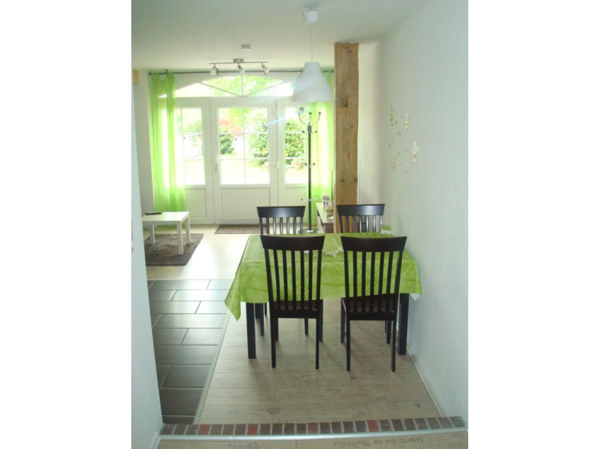 ferienhof schumann nordsee ostfriesland wittmund wittmund firma ina und sascha schumann. Black Bedroom Furniture Sets. Home Design Ideas