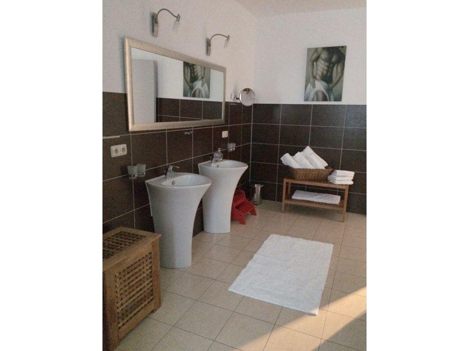 ferienhaus lenz mecklenburgische seenplatte plauer see lenz frau franziska senkbeil. Black Bedroom Furniture Sets. Home Design Ideas