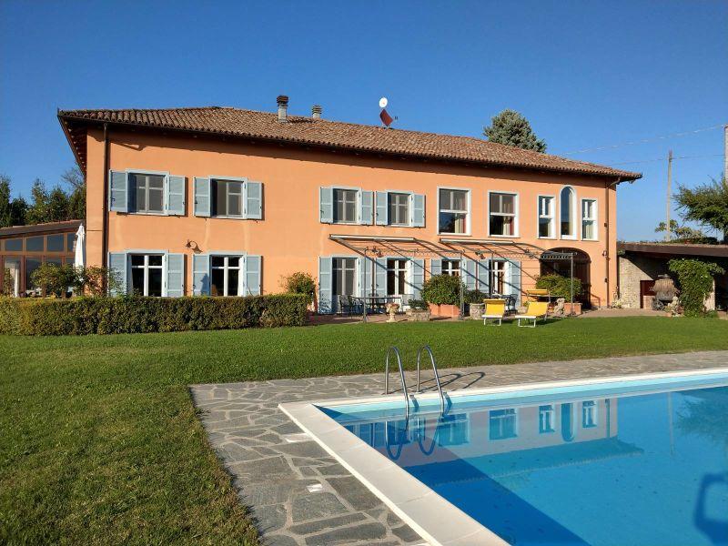 Ferienwohnung Casa Irene 2