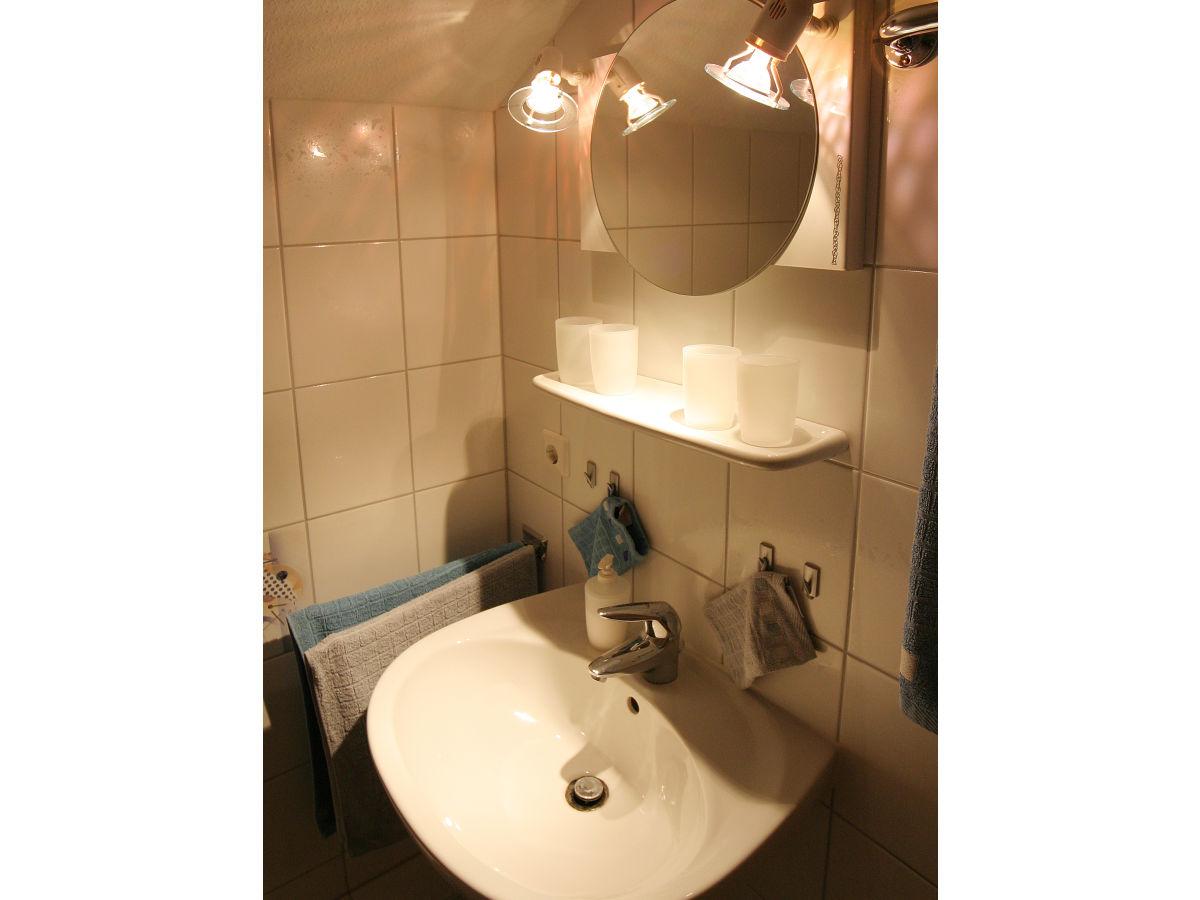 ferienwohnung rinklin 1 kaiserstuhl frau veronika rinklin. Black Bedroom Furniture Sets. Home Design Ideas
