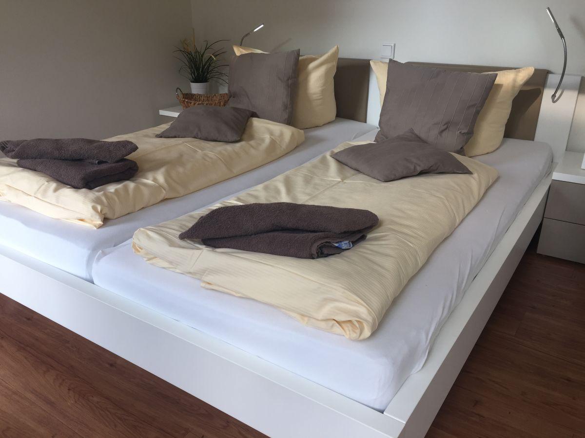 luxusferienwohnung asgard in villa bernstein am strand mecklenburg vorpommern bad doberan. Black Bedroom Furniture Sets. Home Design Ideas