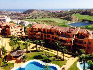 Apartment Calanova Sea Golf