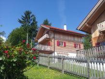 Apartment Pöllauberg