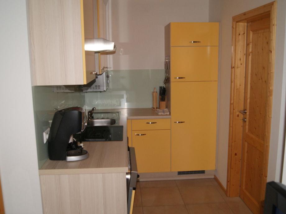 apartment p llauberg oststeiermark frau anna grasser. Black Bedroom Furniture Sets. Home Design Ideas
