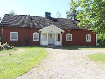 Ferienhaus Lund