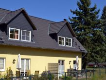 Ferienwohnung Villen am See - App. 027 DHH See-Idyll 2