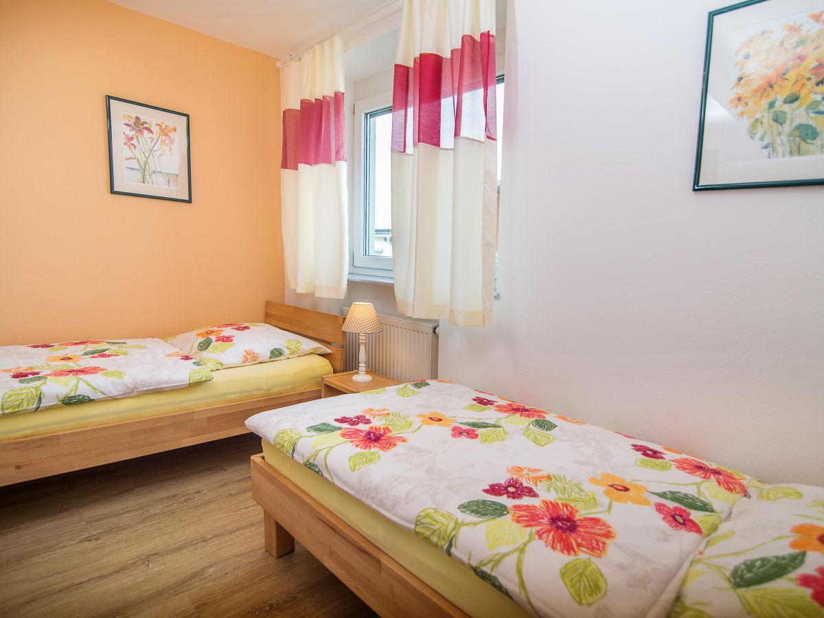 ferienwohnung philosophenweg landhaus rothenburg. Black Bedroom Furniture Sets. Home Design Ideas