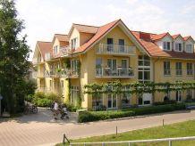 Ferienwohnung Appartmenthaus Meerlust M307