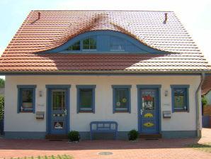 Ferienhaus Bella Mare