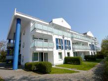 Ferienwohnung Villa Kurpark