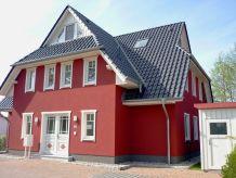 Ferienwohnung Mühlenstraße 19 Wohnung 1