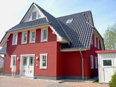 Mühlenstraße 19 Wohnung 1