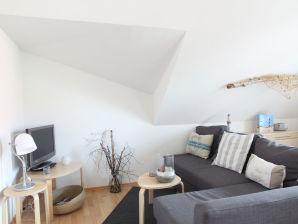 """Ferienwohnung im Appartementhaus """"Birkenhof"""""""