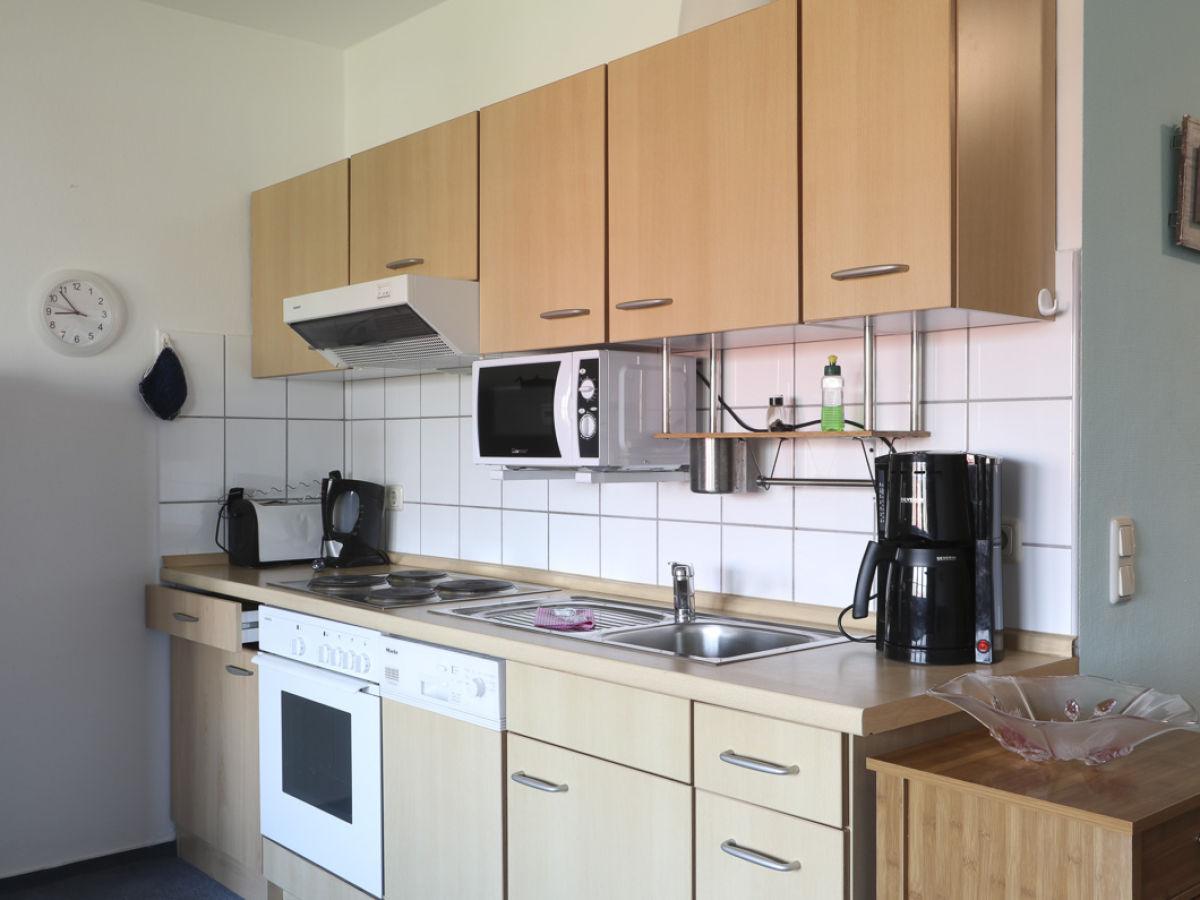 ferienwohnung appartementhaus birkenhof wohnung 11 ostsee firma ferienhausvermittlung k d. Black Bedroom Furniture Sets. Home Design Ideas